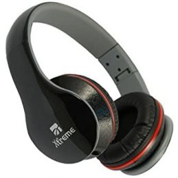 CUFFIE STEREO XTREME...