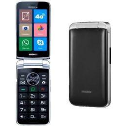 Brondi Boss 4G Nero DS ITA