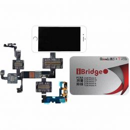 IBRIDGE STRUMENTO PER DIAGNOSTICA RAPIDA PER IPHONE 6 QIANLI