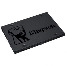 SSD KINGSTON SA400S37/480G...