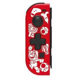Switch Hori Joy-Con D-Pad...