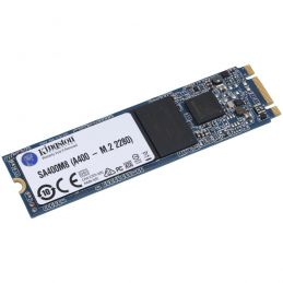 SSD KINGSTON SA400M8/240G -...