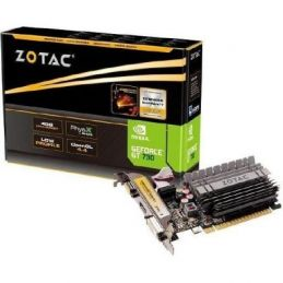 VGA ZOTAC GEFORCE GT7304GB...