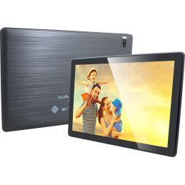 "TABLET MAJESTIC 10.1"" HD..."