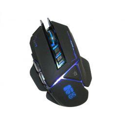 XTREME MOUSE USB ROCKU G5...