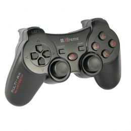 XTREME JOYPAD BT+WIRELESS PS3