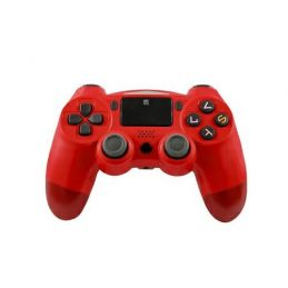 XTREME CONTROLLERFOR PS4...