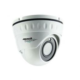 DOME AHD 4IN1 2MP DWDR...