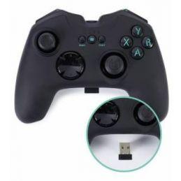 Nacon PC Controller Gaming...