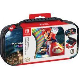 Switch BigBen Game Traveler...